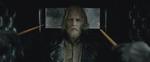 кадр №243978 из фильма Фантастические твари: Преступления Грин-де-Вальда
