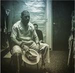 кадр №244032 из фильма Капоне. Лицо со шрамом