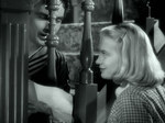 кадр №244271 из фильма Музыка в темноте