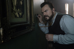кадр №244633 из фильма Тайна дома с часами