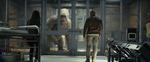 кадр №244642 из фильма Рэмпейдж