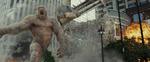 кадр №244650 из фильма Рэмпейдж