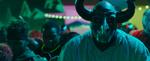 кадр №244696 из фильма Судная ночь. Начало