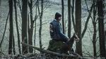 кадр №244762 из фильма Лицо