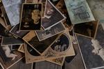 кадр №244799 из фильма Собибор