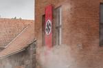 кадр №244804 из фильма Собибор