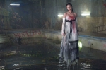 кадр №24485 из фильма Тело Дженнифер