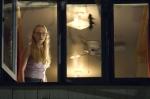 кадр №24486 из фильма Тело Дженнифер