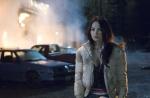 кадр №24490 из фильма Тело Дженнифер