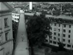 кадр №245158 из фильма Такого здесь не бывает
