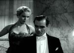 кадр №245277 из фильма Женщины ждут