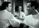 кадр №245288 из фильма Женщины ждут