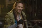 кадр №24535 из фильма Воображариум доктора Парнаса