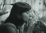 кадр №245386 из фильма Лето с Моникой
