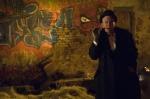 кадр №24540 из фильма Воображариум доктора Парнаса