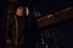 кадр №24543 из фильма Воображариум доктора Парнаса