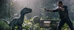 кадр №245882 из фильма Мир Юрского периода 2