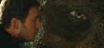 кадр №245884 из фильма Мир Юрского периода 2