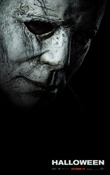 Хэллоуин плакаты