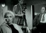 кадр №246042 из фильма Женские грёзы