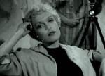 кадр №246043 из фильма Женские грёзы