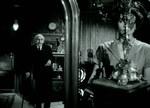 кадр №246048 из фильма Женские грёзы