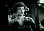 кадр №246049 из фильма Женские грёзы