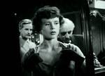 кадр №246050 из фильма Женские грёзы