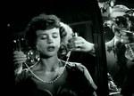 кадр №246052 из фильма Женские грёзы