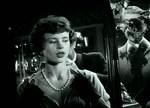кадр №246054 из фильма Женские грёзы
