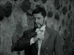 кадр №246192 из фильма Улыбки летней ночи