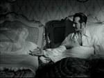 кадр №246194 из фильма Улыбки летней ночи