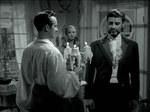 кадр №246195 из фильма Улыбки летней ночи