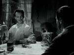 кадр №246199 из фильма Улыбки летней ночи