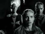 кадр №246469 из фильма Седьмая печать