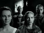 кадр №246470 из фильма Седьмая печать