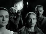 кадр №246473 из фильма Седьмая печать