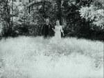 кадр №246690 из фильма Земляничная поляна
