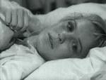 кадр №246809 из фильма На пороге жизни