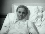 кадр №246818 из фильма На пороге жизни