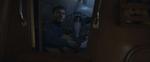 кадр №246857 из фильма Во власти стихии