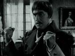 кадр №247023 из фильма Лицо