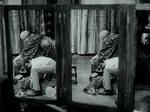 кадр №247025 из фильма Лицо