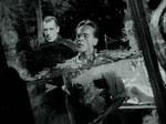 кадр №247028 из фильма Лицо