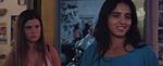 кадр №247050 из фильма Мектуб, моя любовь