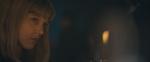 кадр №247333 из фильма Зои