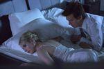 кадр №247346 из фильма Клуб миллиардеров