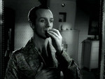 кадр №247495 из фильма Око дьявола