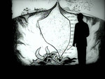 кадр №247497 из фильма Око дьявола
