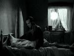 кадр №247501 из фильма Око дьявола